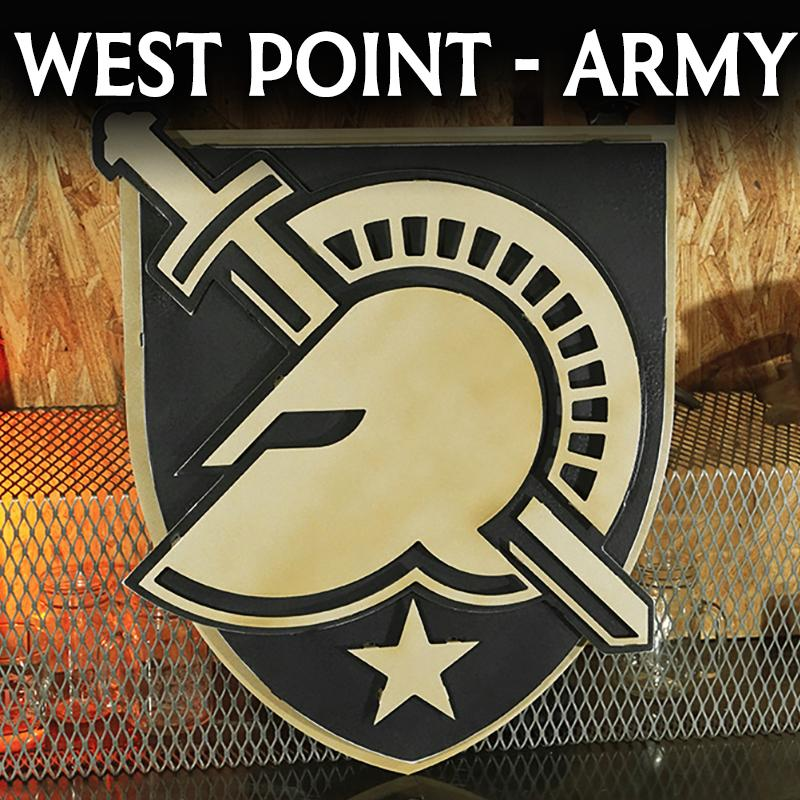 West Point - Army