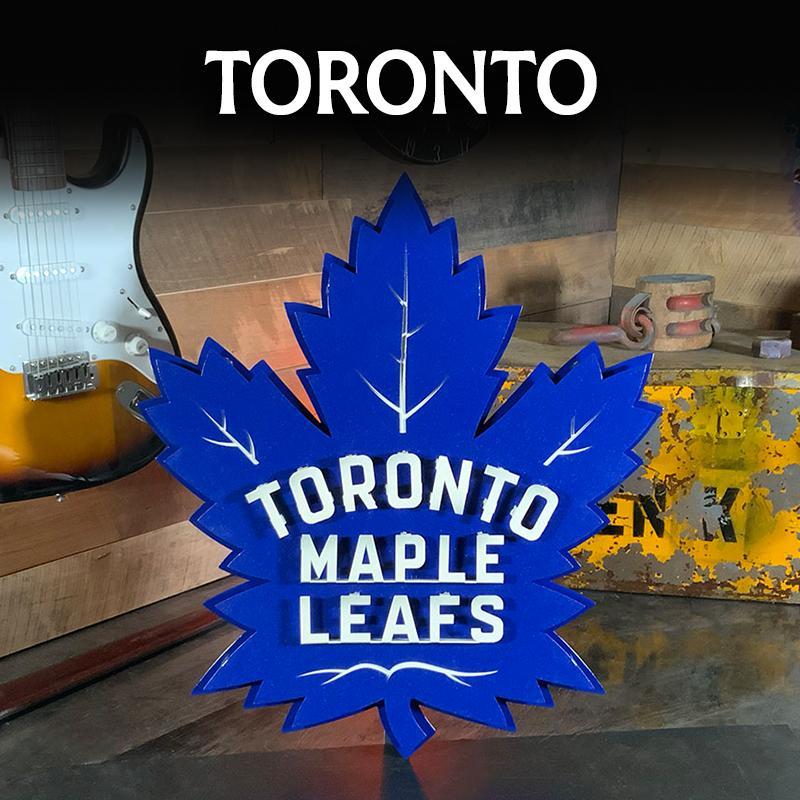 Toronto Maple Leaves