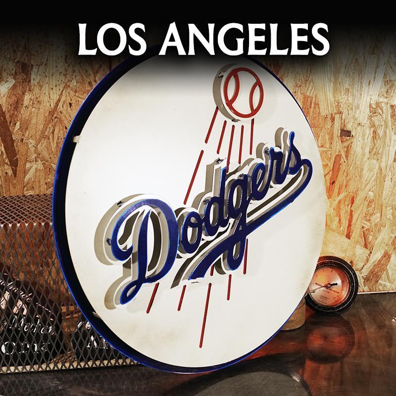Los Angeles Dodgers 2020 WORLD SERIES CHAMPIONS