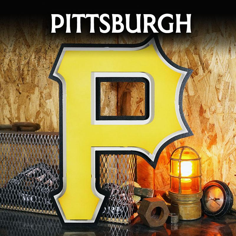 MLB Pittsburgh Pirates