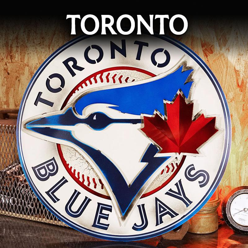 MLB Toronto Blue Jays
